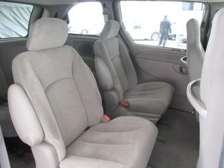 2003 Dodge Caravan Sport Gardena, California 11