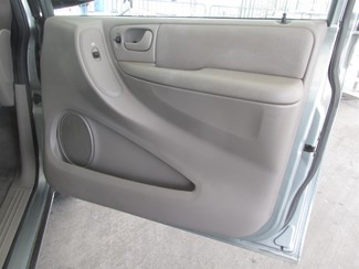 2003 Dodge Caravan Sport Gardena, California 12