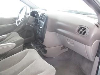 2003 Dodge Caravan Sport Gardena, California 7