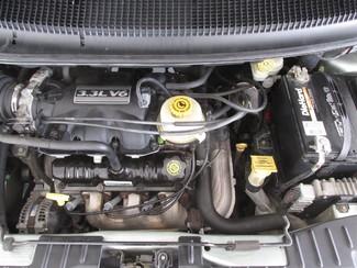 2003 Dodge Caravan Sport Gardena, California 14