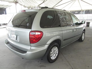 2003 Dodge Caravan Sport Gardena, California 2