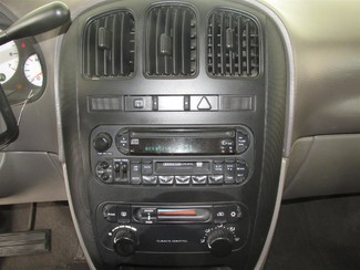2003 Dodge Caravan Sport Gardena, California 6