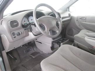 2003 Dodge Caravan Sport Gardena, California 4