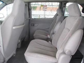 2003 Dodge Caravan Sport Gardena, California 9