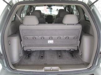 2003 Dodge Caravan Sport Gardena, California 10