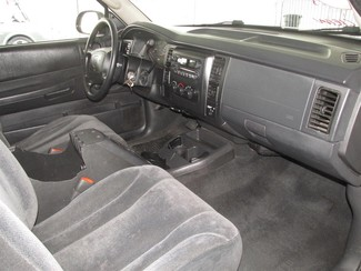 2003 Dodge Dakota Base Gardena, California 12