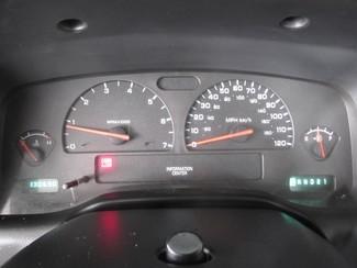 2003 Dodge Dakota Base Gardena, California 4