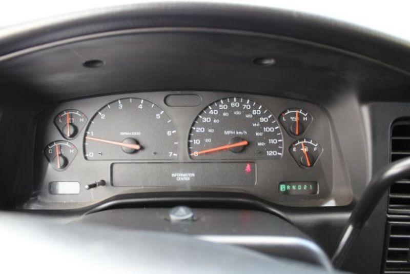 2003 Dodge Dakota SLT  city MT  Bleskin Motor Company   in Great Falls, MT