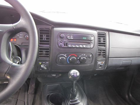 2003 Dodge Dakota Base | Medina, OH | Towne Cars in Medina, OH