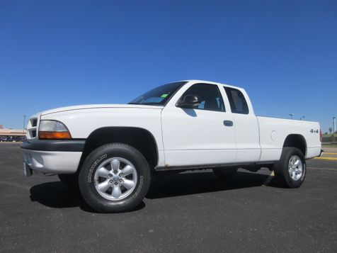2003 Dodge Dakota Sport in , Colorado
