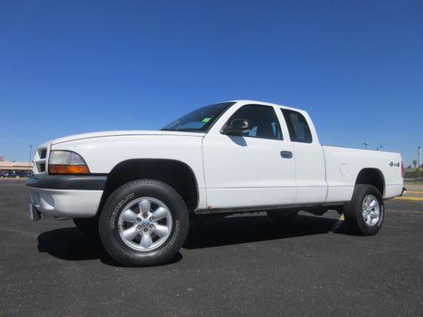 2003 Dodge Dakota Sport in , Colorado