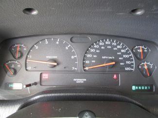 2003 Dodge Durango SLT Gardena, California 5