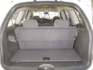 2003 Dodge Durango SLT Gardena, California 10