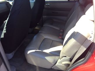2003 Dodge Durango SLT Plus  city FL  Seth Lee Corp  in Tavares, FL