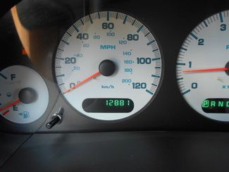 2003 Dodge Grand Caravan Es Handicap Van Pinellas Park, Florida 11