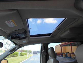 2003 Dodge Grand Caravan Es Handicap Van Pinellas Park, Florida 13