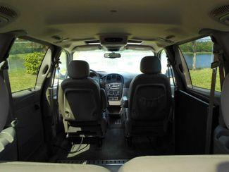 2003 Dodge Grand Caravan Es Handicap Van Pinellas Park, Florida 8
