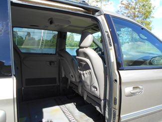 2003 Dodge Grand Caravan Es Handicap Van Pinellas Park, Florida 5