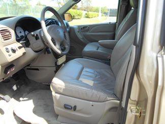 2003 Dodge Grand Caravan Es Handicap Van Pinellas Park, Florida 9