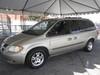 2003 Dodge Grand Caravan EX Gardena, California