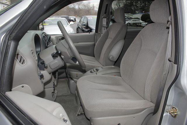 2003 Dodge Grand Caravan SPORT TOURING - BRUNO HANDICAP/DISABILITY VAN Mooresville , NC 8