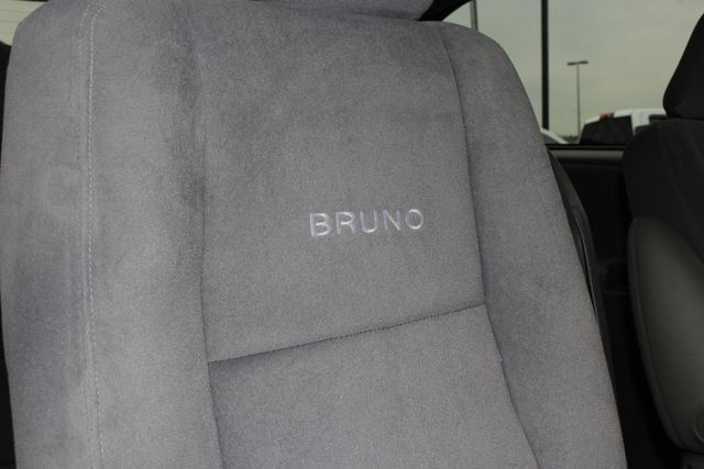2003 Dodge Grand Caravan SPORT TOURING - BRUNO HANDICAP/DISABILITY VAN Mooresville , NC 27