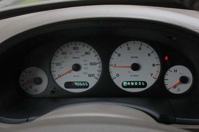 2003 Dodge Grand Caravan SPORT TOURING - BRUNO HANDICAP/DISABILITY VAN Mooresville , NC 9