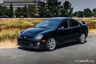 2003 Dodge Neon SRT-4 | Concord, CA | Carbuffs in Concord