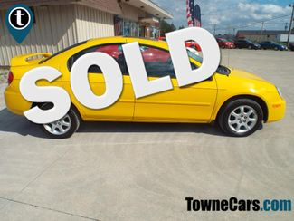 2003 Dodge Neon SXT | Medina, OH | Towne Auto Sales in ohio OH