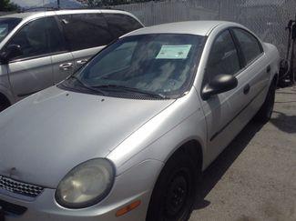 2003 Dodge Neon SE Salt Lake City, UT
