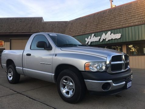 2003 Dodge Ram 1500 ST in Dickinson, ND