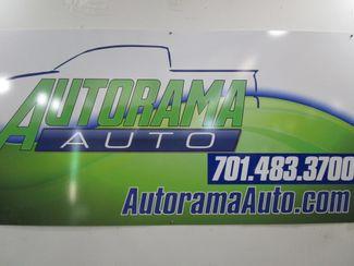 2003 Dodge Ram 1500 SLT  city ND  AutoRama Auto Sales  in , ND