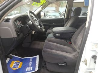 2003 Dodge Ram 1500 SLT Dunnellon, FL 11