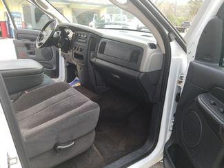 2003 Dodge Ram 1500 SLT Dunnellon, FL 14