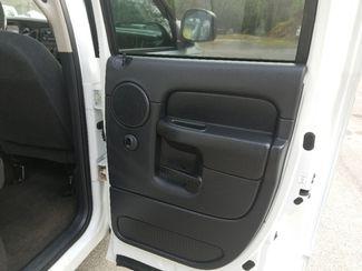 2003 Dodge Ram 1500 SLT Dunnellon, FL 17