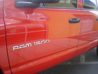 2003 Dodge Ram 1500 SLT Englewood, Colorado 26