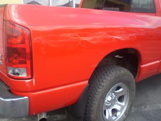 2003 Dodge Ram 1500 SLT Englewood, Colorado 28