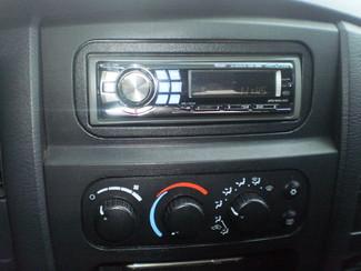 2003 Dodge Ram 1500 SLT Englewood, Colorado 22