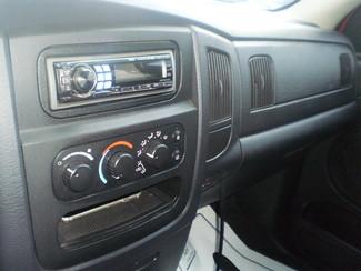 2003 Dodge Ram 1500 SLT Englewood, Colorado 20