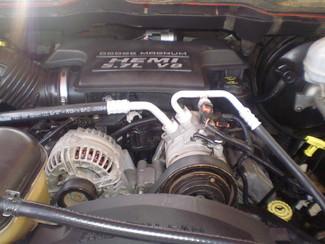 2003 Dodge Ram 1500 SLT Englewood, Colorado 23