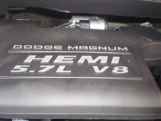 2003 Dodge Ram 1500 SLT Englewood, Colorado 24