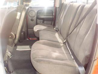 2003 Dodge Ram 1500 SLT Englewood, Colorado 10