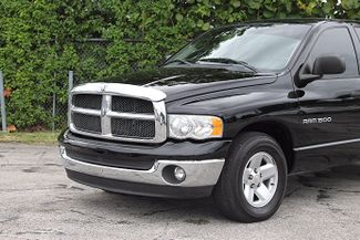 2003 Dodge Ram 1500 ST Hollywood, Florida 31