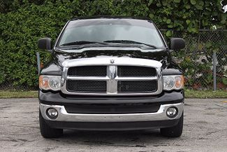 2003 Dodge Ram 1500 ST Hollywood, Florida 12