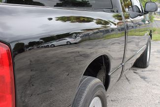2003 Dodge Ram 1500 ST Hollywood, Florida 5