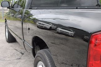2003 Dodge Ram 1500 ST Hollywood, Florida 8