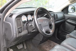 2003 Dodge Ram 1500 ST Hollywood, Florida 14
