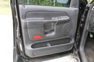 2003 Dodge Ram 1500 ST Hollywood, Florida 43