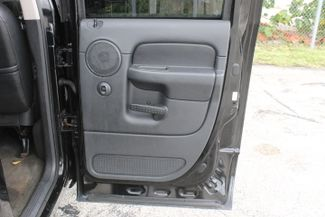 2003 Dodge Ram 1500 ST Hollywood, Florida 46