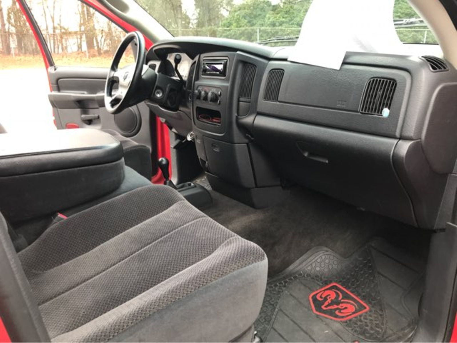 pickups retractable bed truck photos for seat covers showing peragon ram reviews dodge e dakota